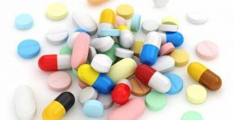 Статины для снижения холестерина последнего поколения, названия препаратов