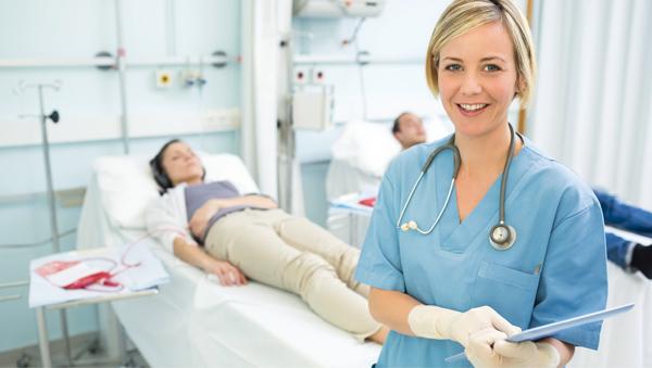 Плазмаферез крови - что это? Отзывы и противопоказания