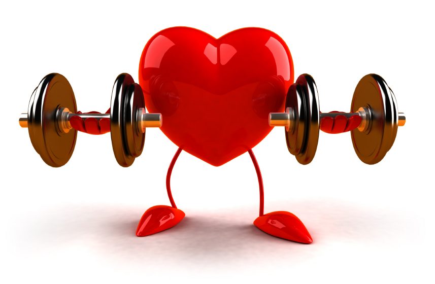Витамины для сердца и сосудов, какие препараты лучше купить