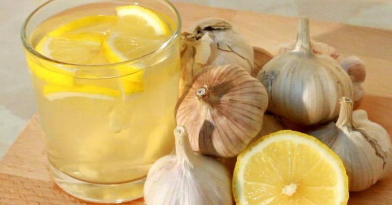 Простатит лимон причины простатиты у мужчин симптомы лечение