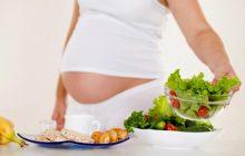 Продукты и препараты, разжижающие кровь при беременности