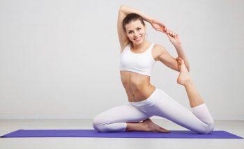 Изображение - Яншенгун для укрепления суставов ioga_ladyfitnesslab-350x214