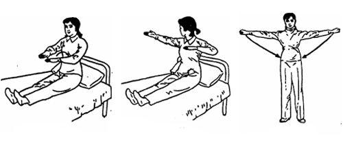 Изображение - Яншенгун для укрепления суставов v-500x214