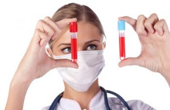 Таблетки для увеличения железа