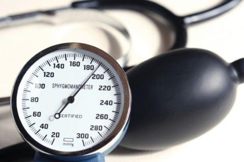 Изображение - Как понизить давление без таблеток быстро davlenie-500x333