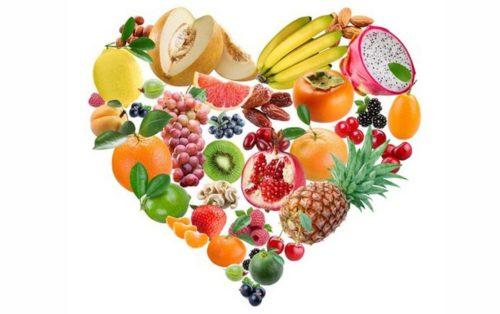 диета 10
