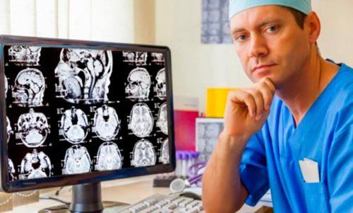 Методы диагностики атеросклероза