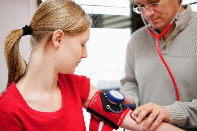Изображение - Снижение артериального давления в домашних snizit-davlenie-bez-tabletok-2