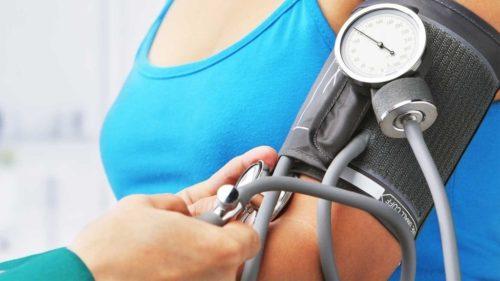 Изображение - Как понизить давление без таблеток быстро snizit-davlenie-bez-tabletok-3-500x281