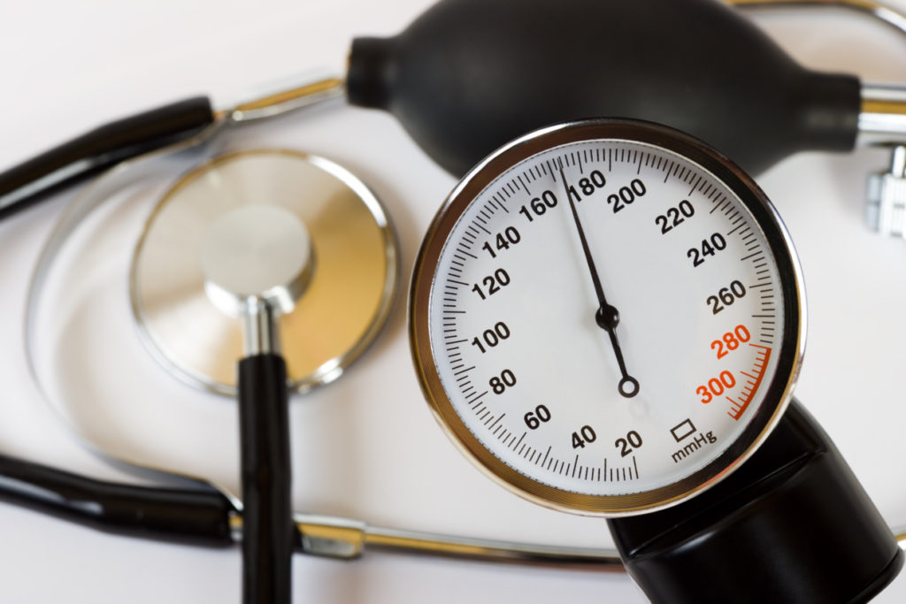 Продукты быстро понижающие артериальное давление, список ...