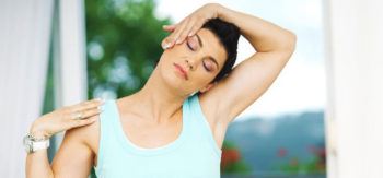 Профилактика повышенного внутричерепного давления