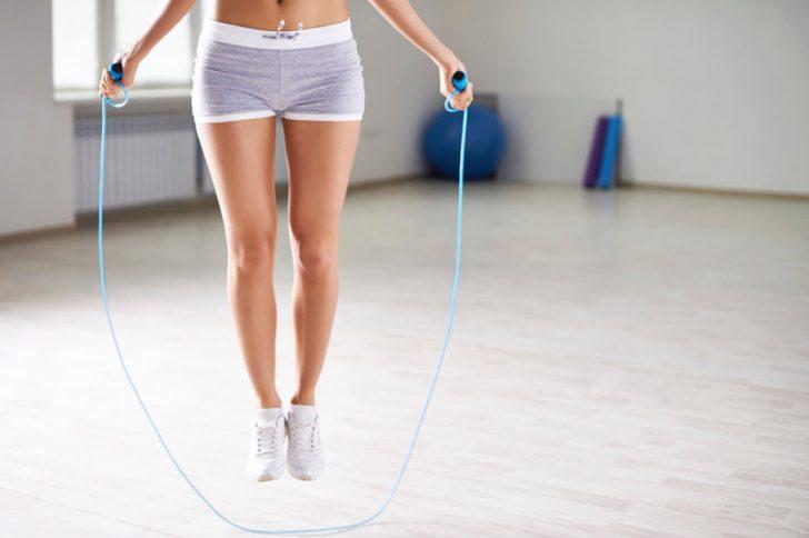 упражнения при варикозе ног