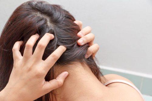Что делать если болит затылок головы таблетки