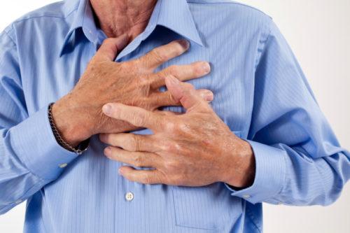 Изображение - Лекарство от повышенного давления и пульса boli-v-serdce-500x333