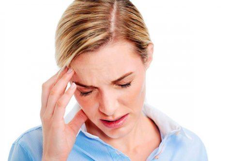 Изображение - Чем снизить пульс при низком давлении лекарства golovnie-boli-1-500x333