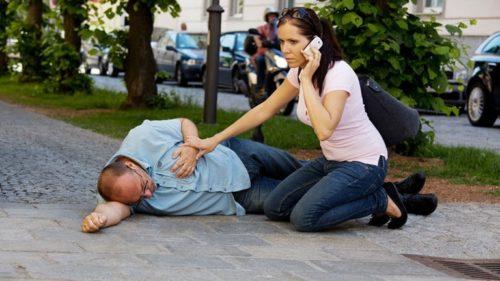 Изображение - Чем снизить пульс при низком давлении лекарства insult-500x281