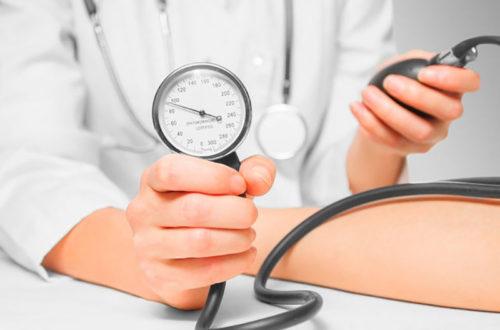 Низкое давление и высокий пульс: причины и что делать ...