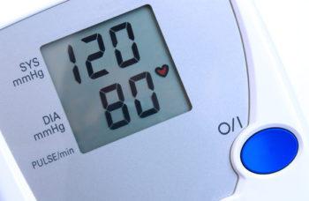 Опасности пониженного давления и высокого пульса
