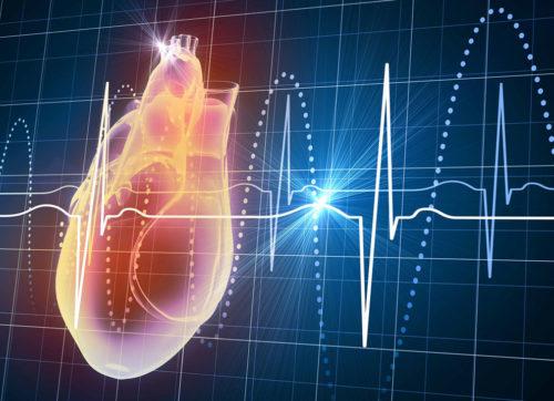 Тахикардия сердца симптомы