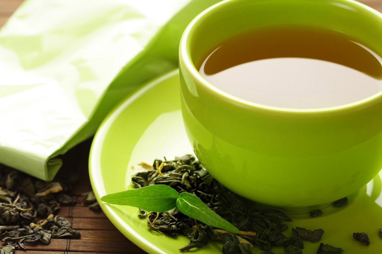 полезные свойства чая картинки декупаж кружка
