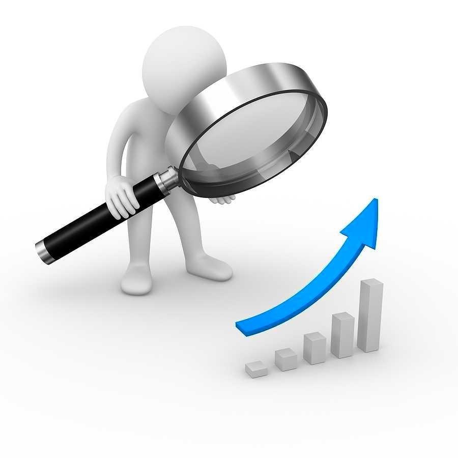 картинки цели информации фото модели