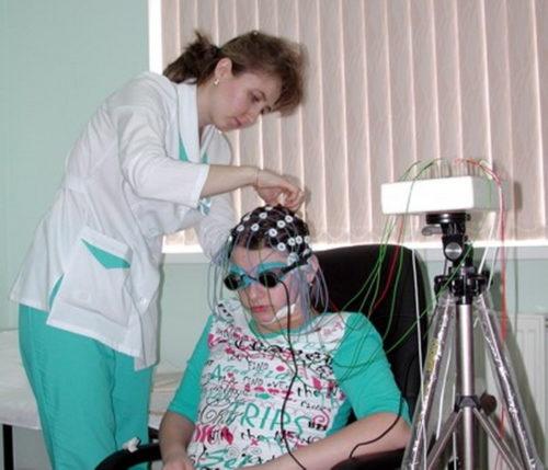 сосуды головы и шеи лечение