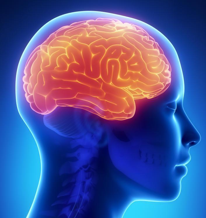 Гипертоническая энцефалопатия 2 степени - СекретЗдоровья