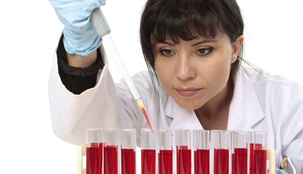 как снизить гемоглобин