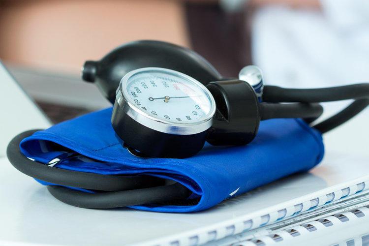 Низкое нижнее артериальное давление: причины и лечение