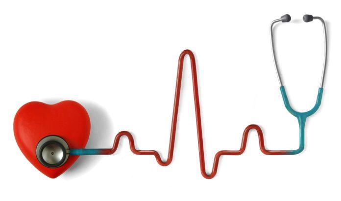 Экстрасистолы В Сердце