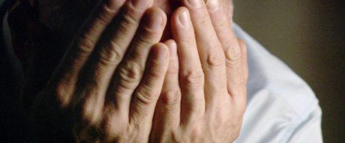Что такое церебральная ангиодистония
