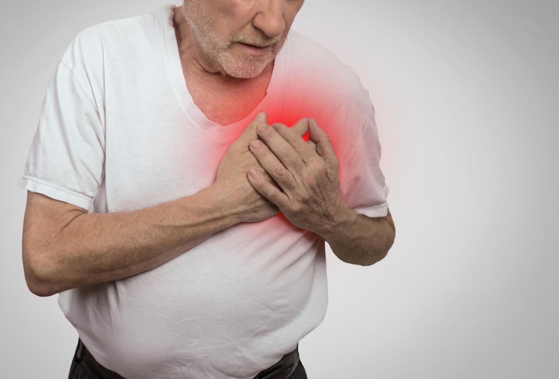 историю картинки с болью в сердце самое интересное