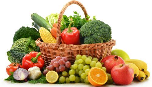 dieta-frukty-ovoshhi