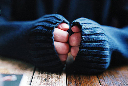 Руки И Ноги Постоянно Холодные