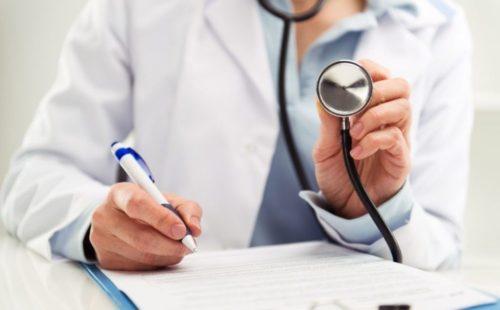 Основные причины и симптомы низкого давления у женщины