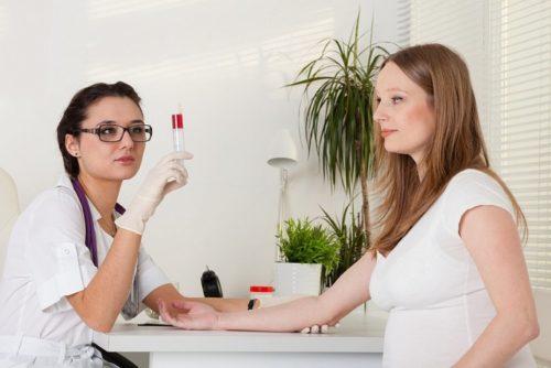 Сколько роя в крови норма у женщин thumbnail
