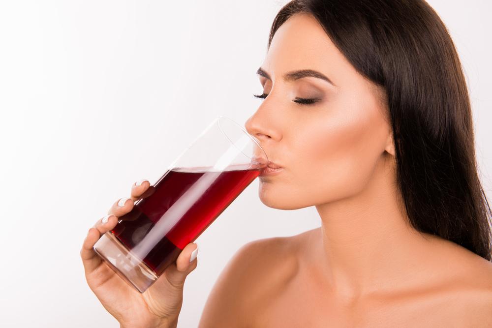 Картинки сока пью