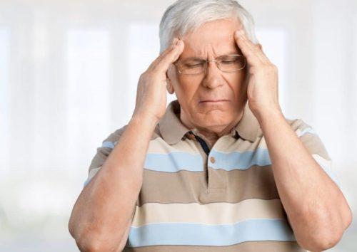 Пониженное давление (гипотензия) – причины и лечение
