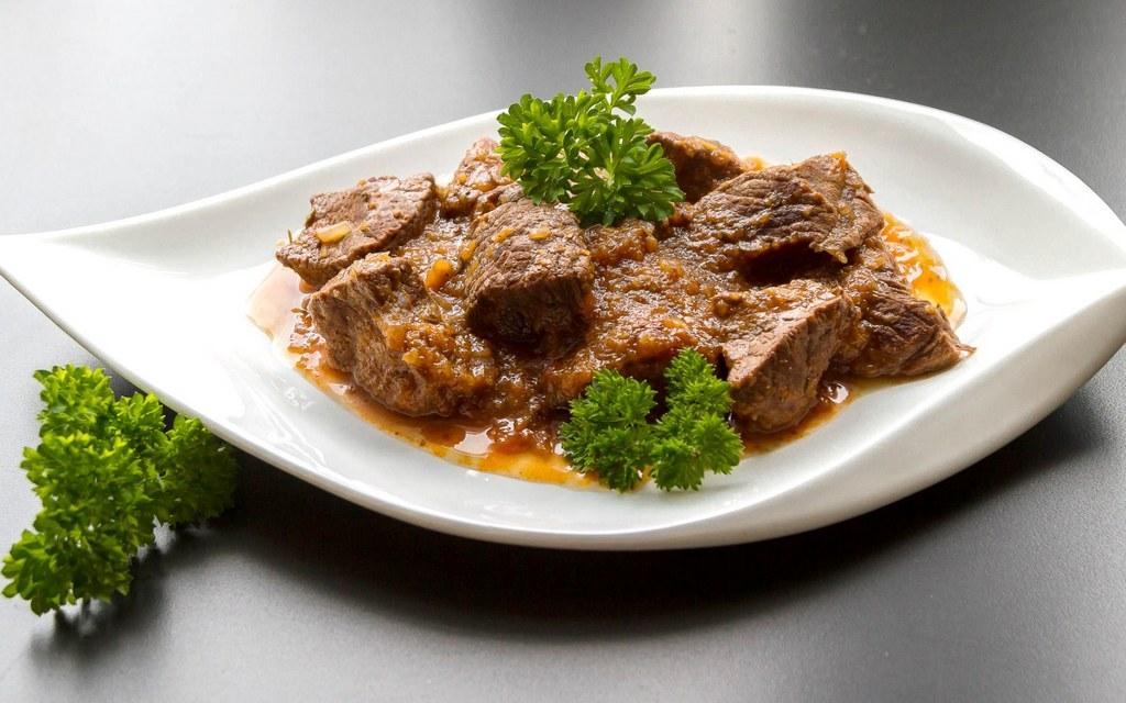 мясо для повышения гемоглобина