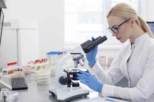 При каких заболеваниях высокий гемоглобин и тромбоциты