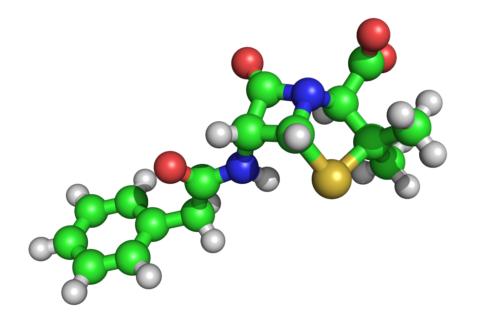 Фетальный гемоглобин в отличие от взрослого способен