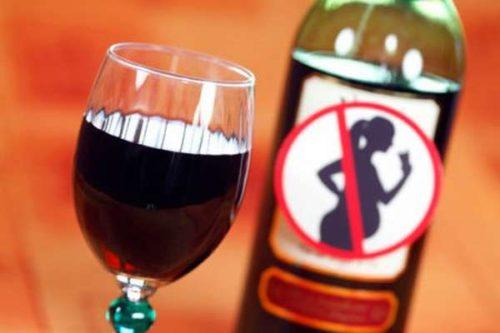 vino-beremennym