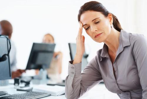 симптомы недостаточности трикускипального клапана