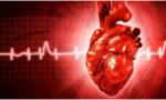 Аритмия сердечного ритма