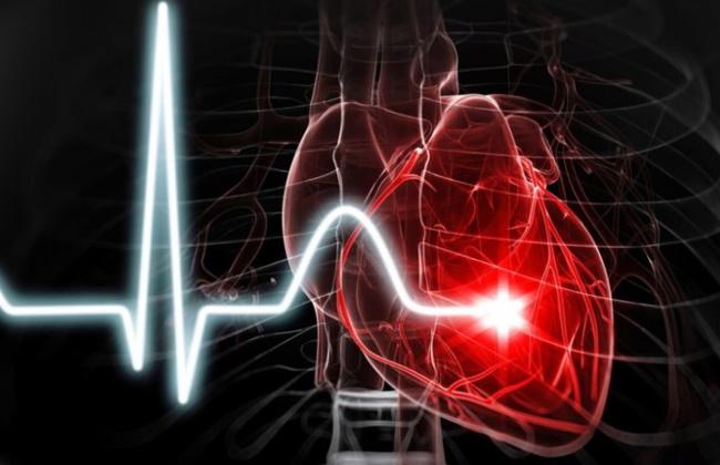 elektrichestvo i serdce