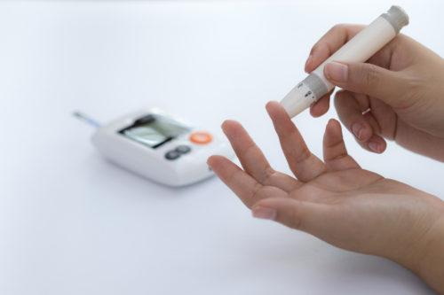 Норма сахара в крови у женщин: таблица уровня глюкозы по возрасту