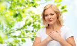 Сердечная недостаточность у женщин