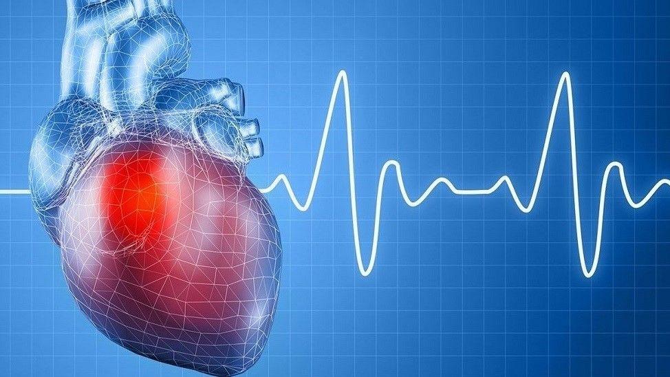 Стеноз легочной артерии: причины, симптомы, диагностика и лечение