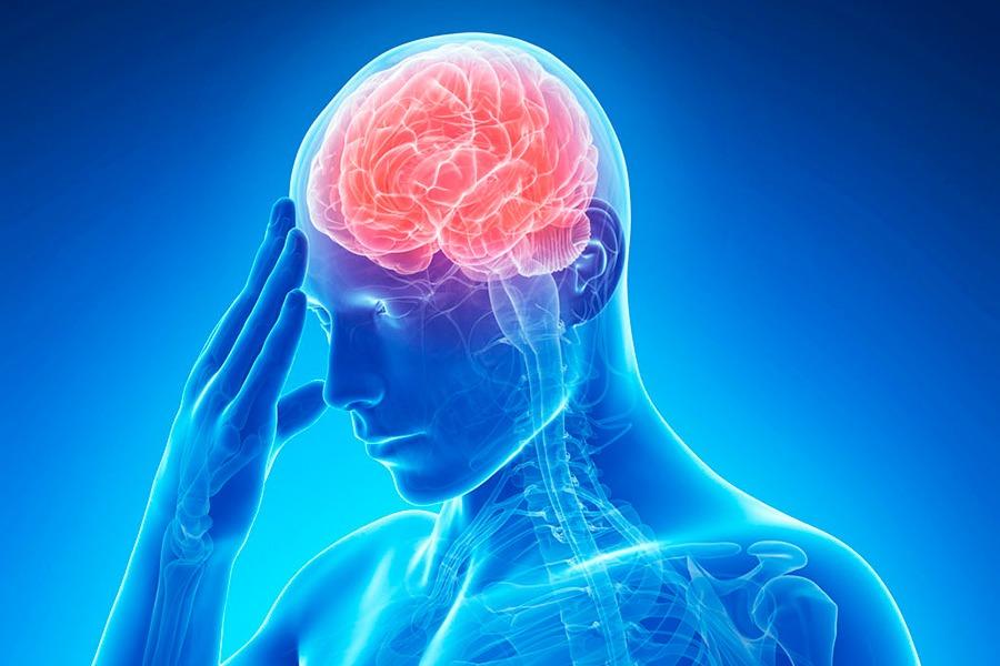 Предвестники инсульта головного мозга: у женщины, мужчины, симптомы, первые признаки