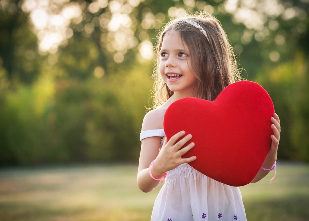 Дополнительная хорда в сердце у ребенка